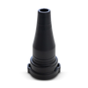 Silicone Round Nozzle (RS/GT)