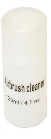 Airbrush Cleaner - 4oz