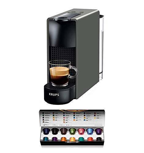 Machine à Café ESSENZA MINI plus neuve