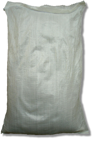 Chia White Seeds - 50LB Bulk Sack