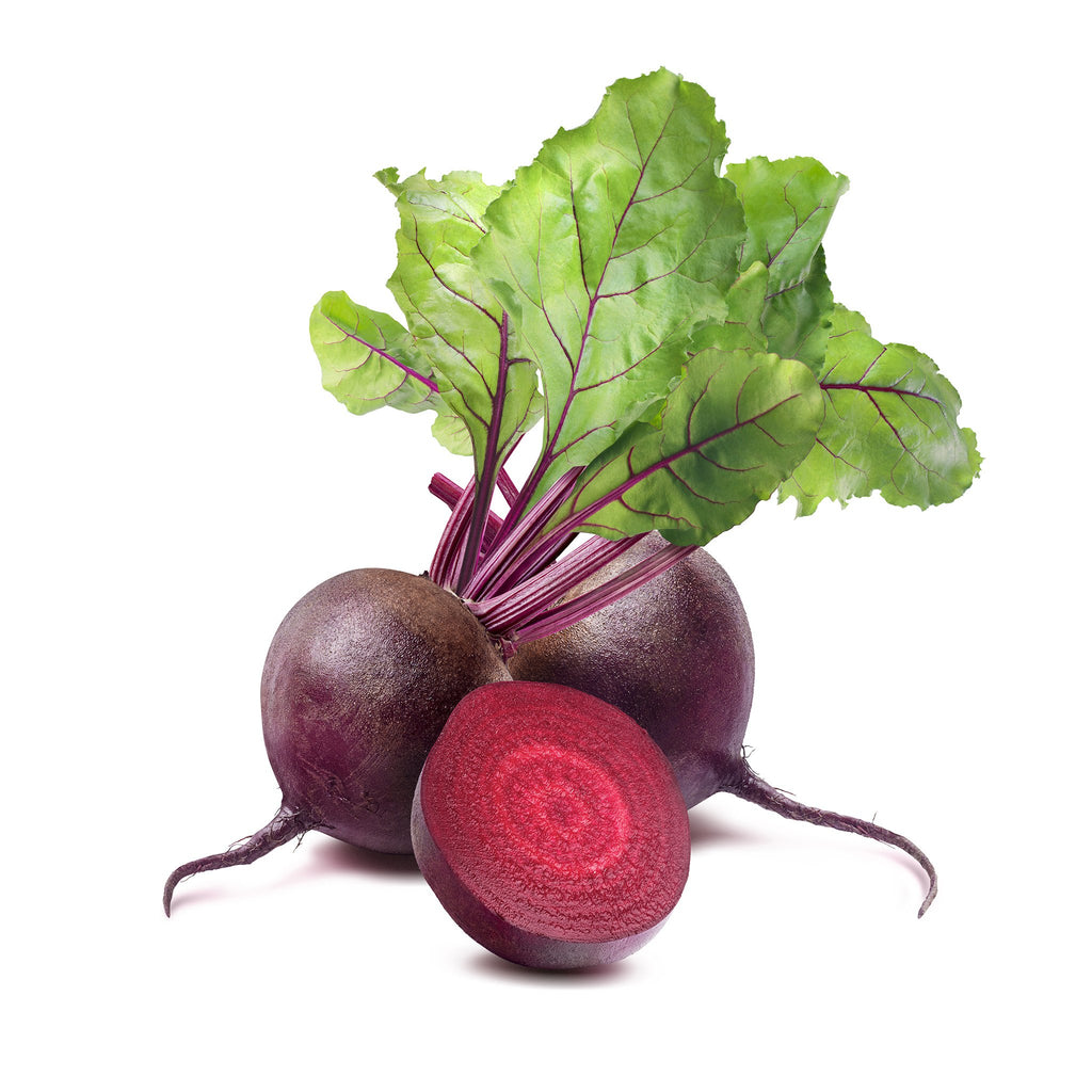 Beet Juice Powder (US Grown)
