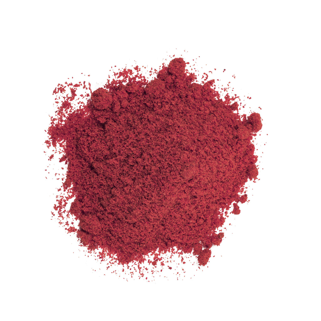 Beet Root Powder (US Grown)
