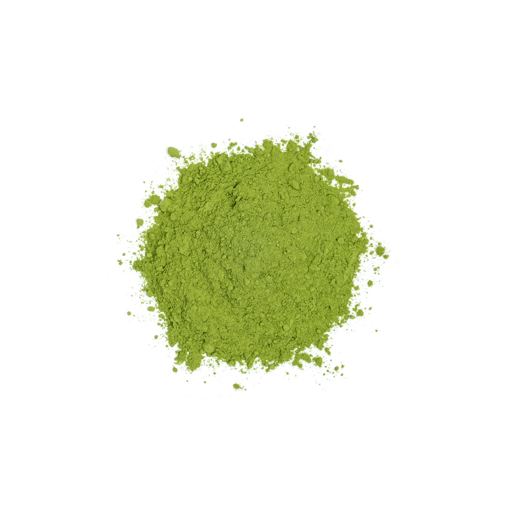 Matcha, Organic Ceremonial Grade (from Japan)
