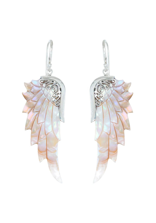OPAL WONDER WINGS SILVER