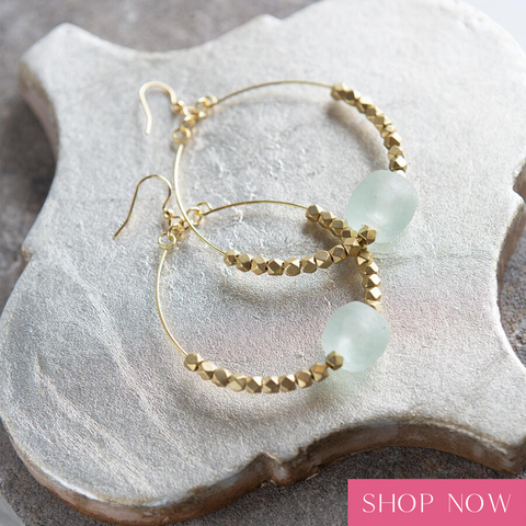 Shop our oasis jewelry collection