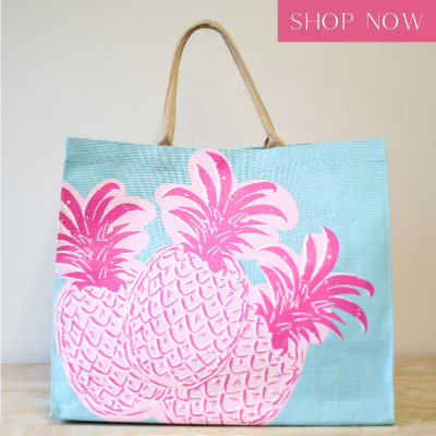 shop our carryall large jute tote bag