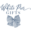 White Pier Gifts