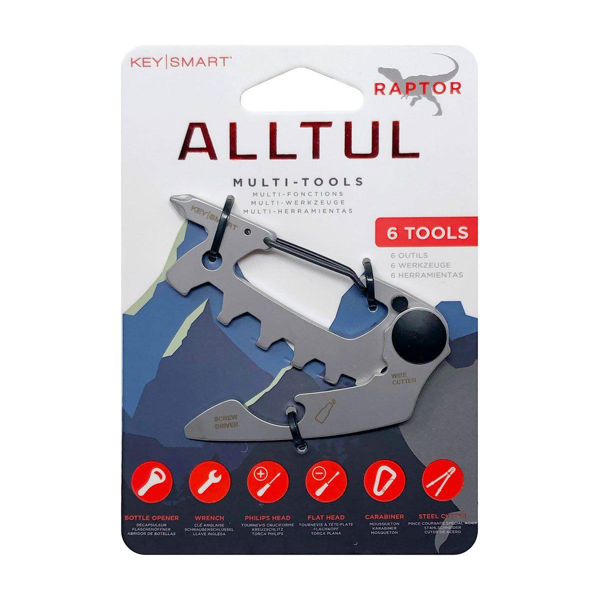 AllTul Animal Multi-tools - 3 options