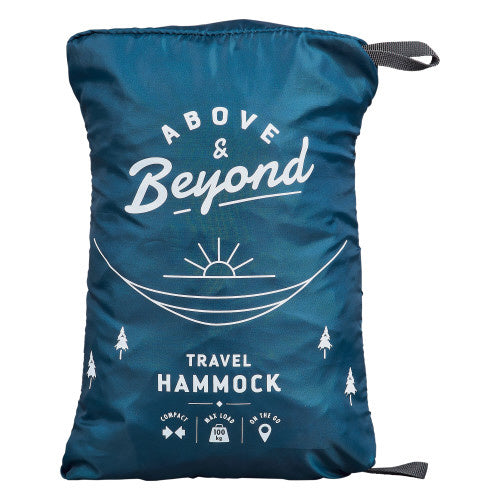 Travel Hammock