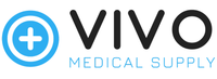 Vivo Medical Supply