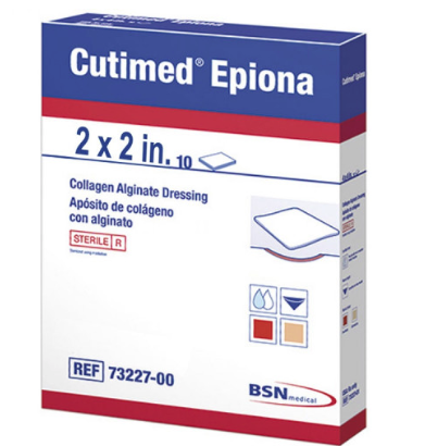 Cutimed® Epiona