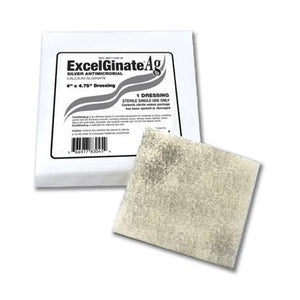 Excelginate Ag