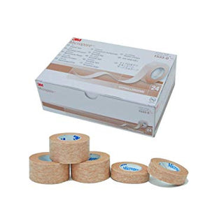 Micropore™ Surgical Tape