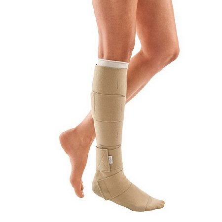 Juxta-Lite Long Compression Wrap