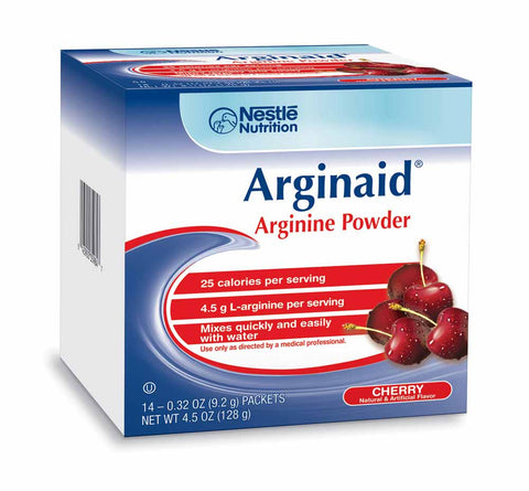 ARGINAID® (Case of 56)