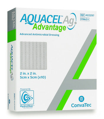 AQUACEL® Ag Advantage