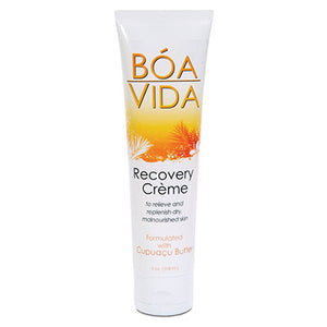 Recovery Creme