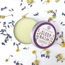 Load image into Gallery viewer, THE PHYSIC GARDEN - SLEEP BALM
