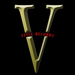 VineyardStyleRecords