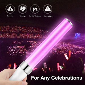 Super Cool Performance Props Glow Sticks-BUY 2 GET 10% OFF