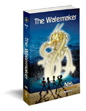 The Watermaker