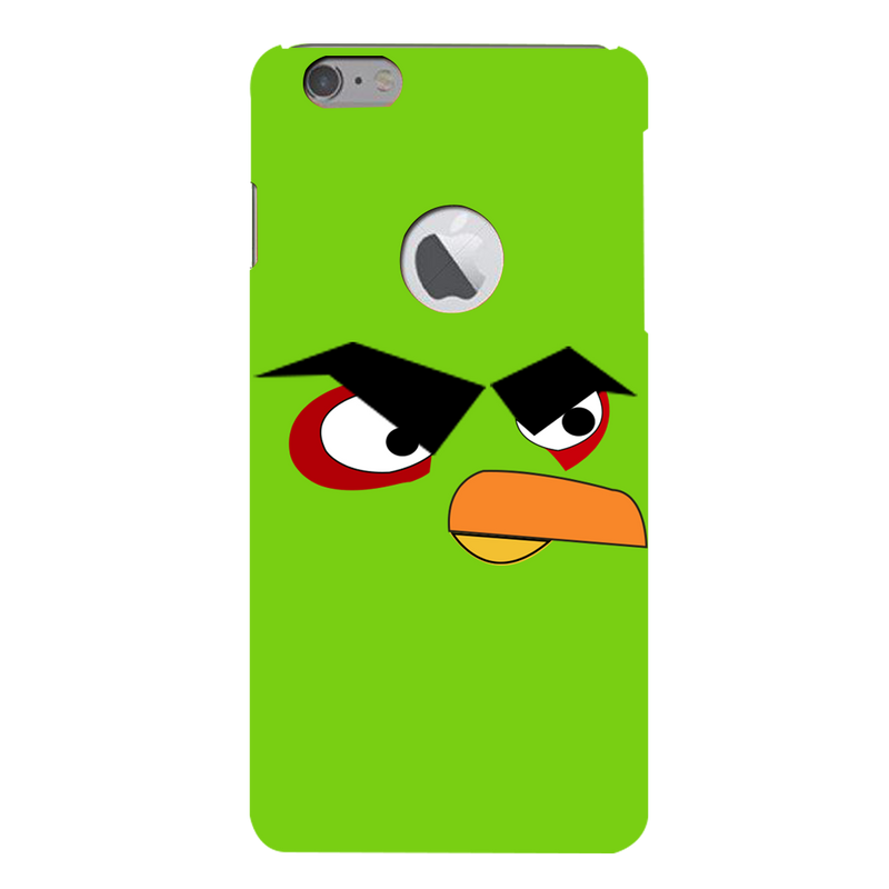 Angry bird 1 iPhone 6s Plus Mobile Cover