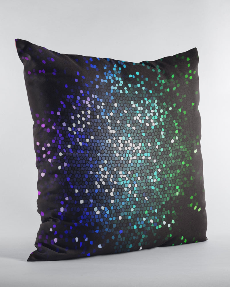 Shining Cushion Cover
