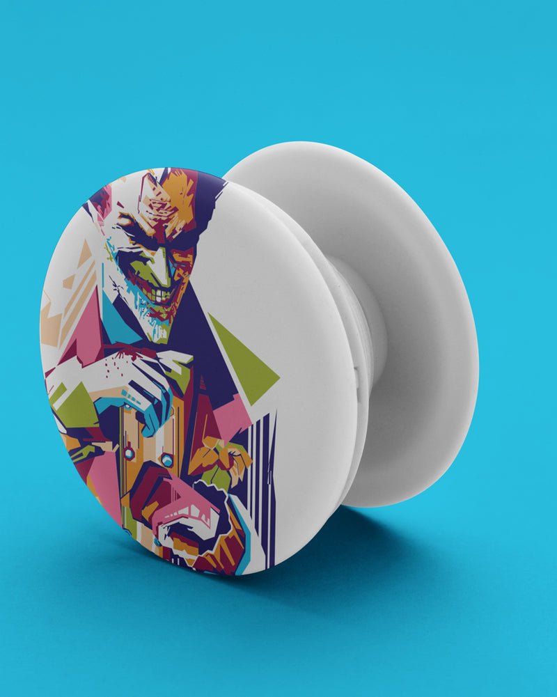 Jocker PopSockets Grip