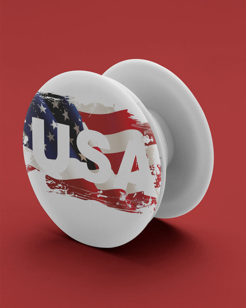 Tom PopSockets Grip