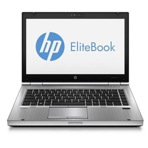 Mms LCD for HP EliteBook 2560p