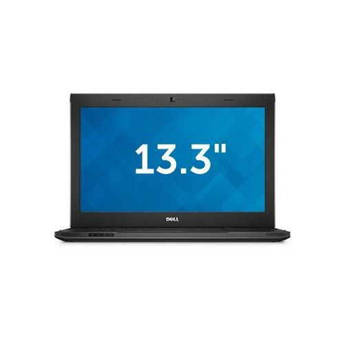 Mms LCD for Dell Latitude 3330