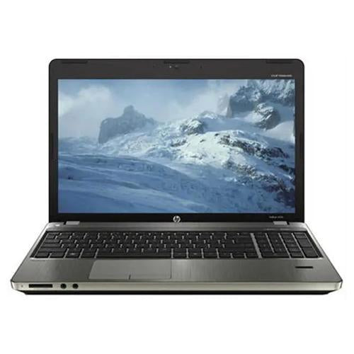 Mms LCD for HP ProBook 4530s