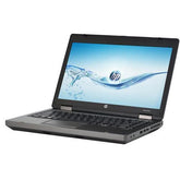 Mms LCD for 6470b HP Probook