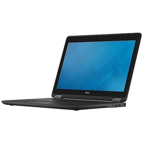 Mms LCD for Dell Latitude E7250