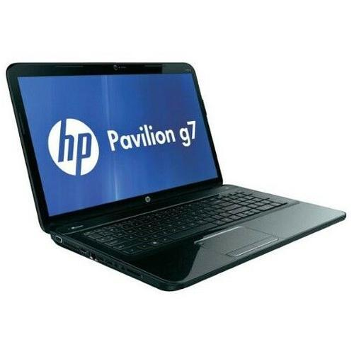 Mms LCD for HP Pavilion G7