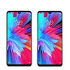 Mms LCD Touch Screen for Samsung Galaxy A70  - (Display Glass Combo Folder)