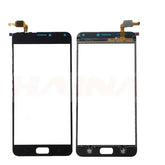 Mms LCD Touch Screen for Asus Zenfone 4 Max pro  - (Display Glass Combo Folder)