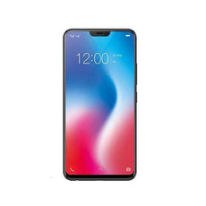 Mms LCD Touch Screen for Vivo V9 - (Display Glass Combo Folder)