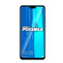 Mms LCD touch screen for Huawei y9 2019 (Display Glass Combo Folder)