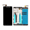 Mms LCD Touch Screen for Xiaomi Redmi 4 Pro - (Display Glass Combo Folder)