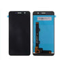 Mms LCD Touch Screen for HUAWEI Enjoy 5 - (Display Glass Combo Folder)