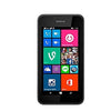 Mms LCD Touch Screen for NOKIA Lumia 530 - (Display Glass Combo Folder)