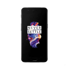 Mms LCD Touch Screen for Oneplus 5 - (Display Glass Combo Folder)