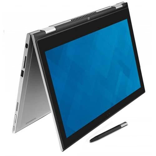 Mms LCD for Dell Inspiron 13