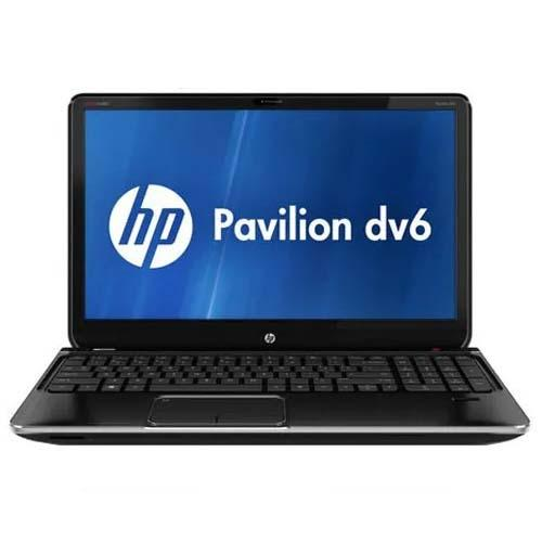 Mms LCD for HP Pavilion DV6