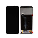 Mms LCD Touch Screen for Xiaomi Redmi 5 Plus - (Display Glass Combo Folder)