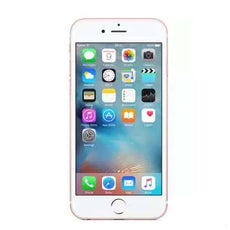 Mms LCD Touch Screen for iPhone 6s - (Display Glass Combo Folder)