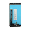 Mms LCD Touch Screen for Xiaomi Redmi Note 4 - (Display Glass Combo Folder)