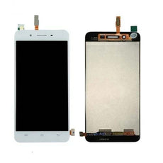 Mms LCD Touch Screen for Vivo Y55 - (Display Glass Combo Folder)