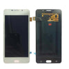 Mms LCD Touch Screen for  Samsung Galaxy A9 Pro - (Display Glass Combo Folder)